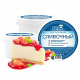 Сыр Profi Cheese
